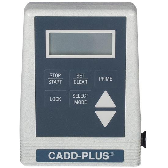 Cadd Plus 5400