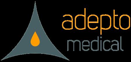Adepto Medical