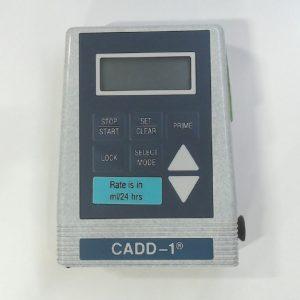 Smiths Medical CADD-1 5100