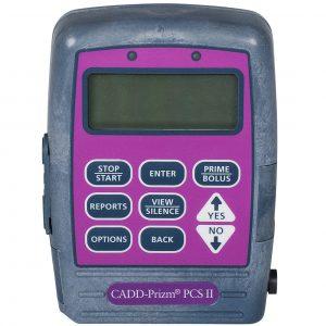 Smiths Medical CADD Prizm PCS II 6101