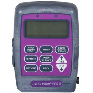 CADD Prism Purple