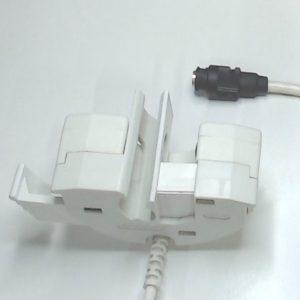 B. Braun Vista Basic Drip Sensor