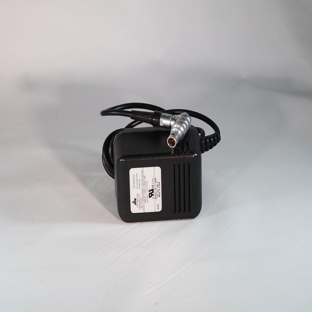 Baxter PCA II AC Adapter ACPCAII