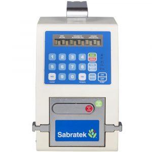 Baxter Sabratek 3030