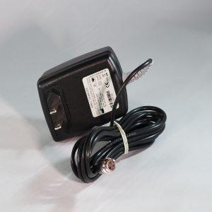 CME Bodyguard 323 AC Adapter