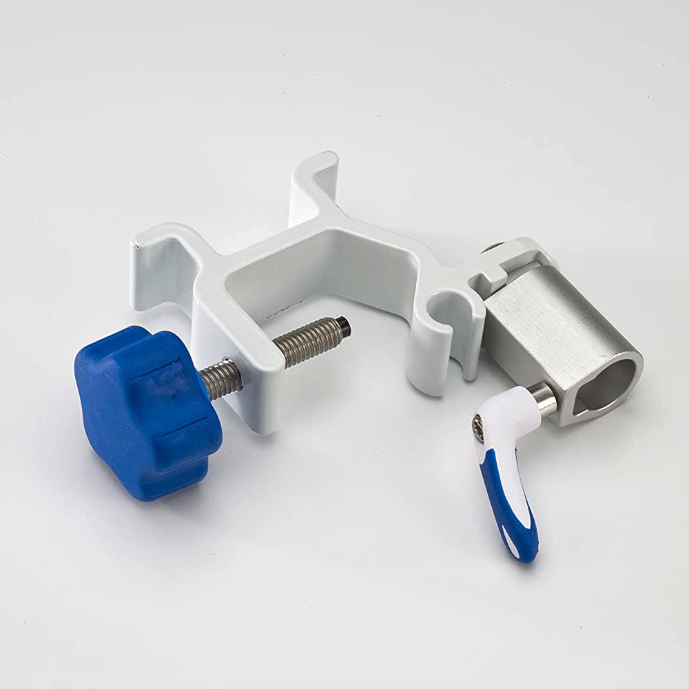 Read more about the article Covidien Kangaroo Joey Pole Clamp 383493