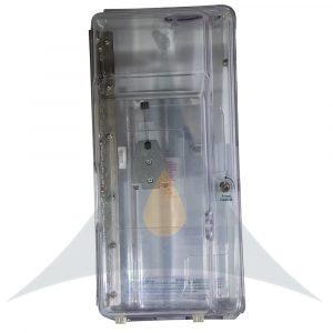 Smiths Medical CADD Large Lockbox