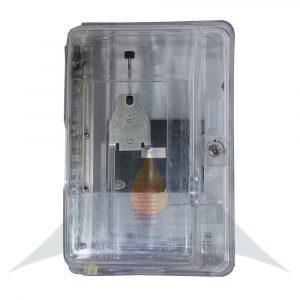Smiths Medical CADD Small Lockbox