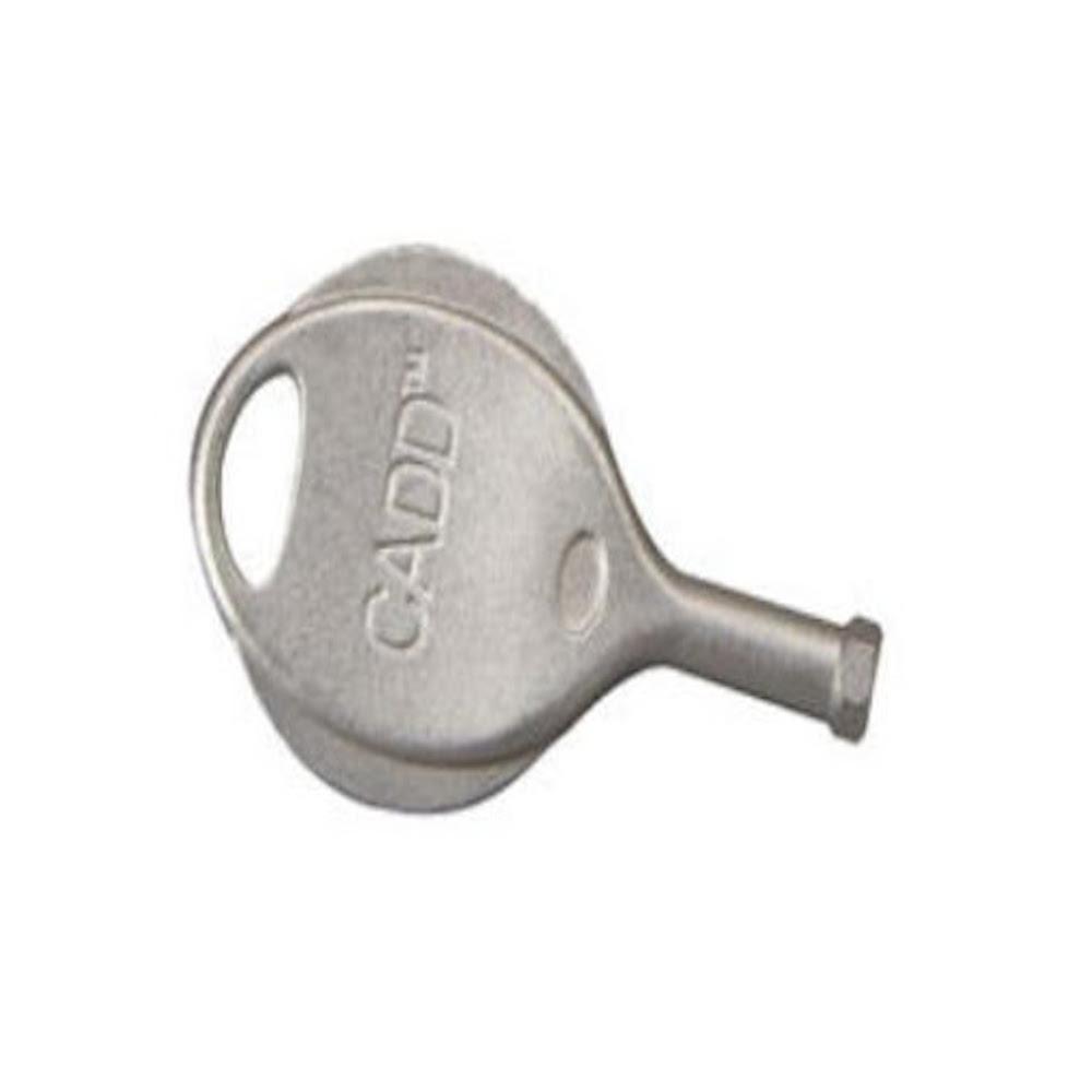Smiths Medical Key Cad Key PTX21218551