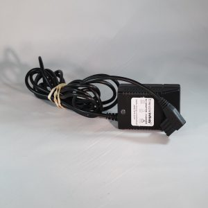 Zevex Infinity AC Adapter 23401-001