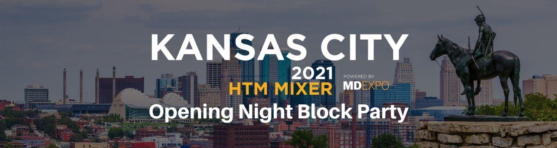 Opening Night Block Party - Header Final